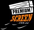 Premium Screen